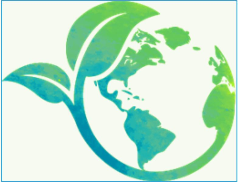Card 3 Logo